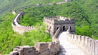 Top 9 Secrets About China That You Don't Know
