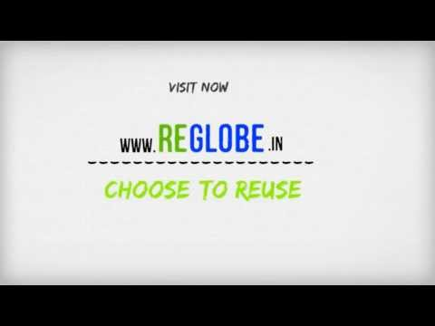 ReGlobe : How to Sell your old Laptop Online...