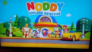 Noddy Theme Tune - Welcome to Noddy