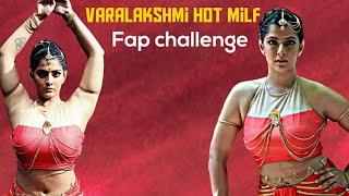 VARALAKSHMI HOT VERTICAL | FAP CHALLENGE | AXE K