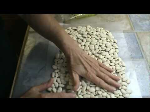 How to Cook Lima Beans