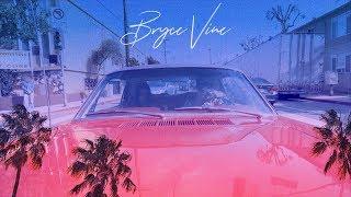 Download Bryce Vine - La La Land ft. YG Video