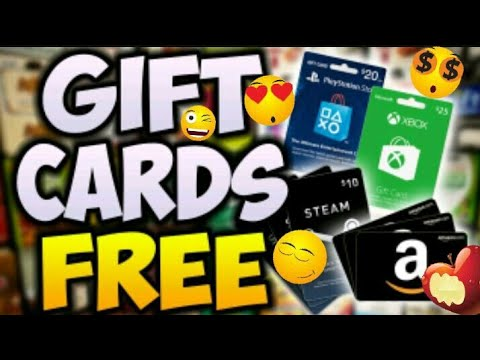 June 14, 2018,App bounty,free Amazon gift cards, free psn xbox money,Link is in the description