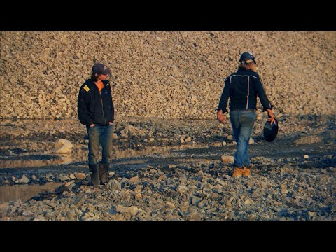 Tony Beets Wants One More Look At Parker's Cut | Gold Rush