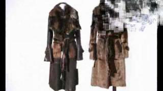 Shearling Coats Toronto - Coat Nj