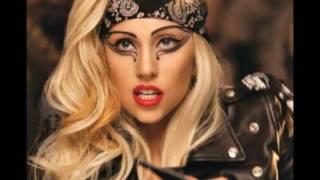 Lo Que Trato De Decir Lady Gaga En Judas