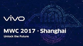 #VivoMWC2017 - Under Display Fingerprint Scanning Solution