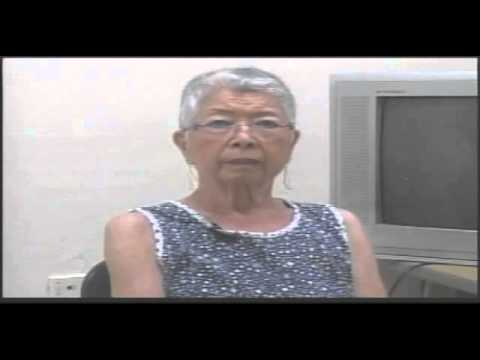 85 year old Lottery scam victim lured to Jamaica