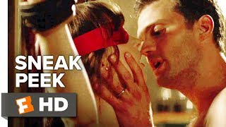 Fifty Shades Freed Sneak Peek (2018) | Movieclips Trailers