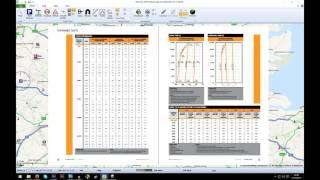 Skyvector Flight Planner Review HD Videos & Books