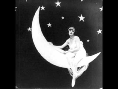Hal Kemp Skinnay Ennis - Get Out And Get Under The Moon 1928