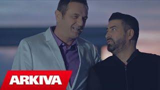 Sinan Vllasaliu & Meda - 2 minuta (Official Video 4K)