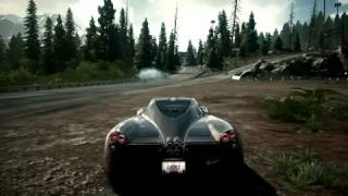 HOW TO FIX LAG OF Need For Speed Most Wanted (2017)!!! - PakVim net