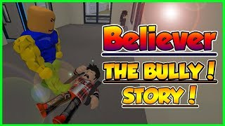 Roblox Bully Story Alan Walker Sing Me To Sleep