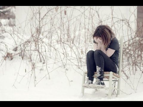 Tips for Winter Depression - SAD Seasonal Affective Disorder
