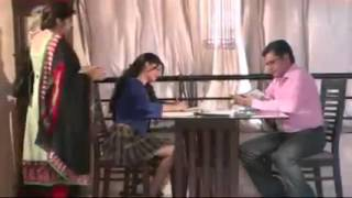 Teacher sex with yong student hot Hindi movie