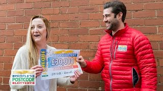 Download Street Prize - S44 5NB - Glapwell - 30 April 2017 Video