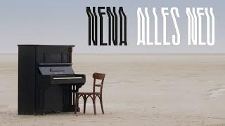 NENA | Alles neu (Offizielles HD Musikvideo)