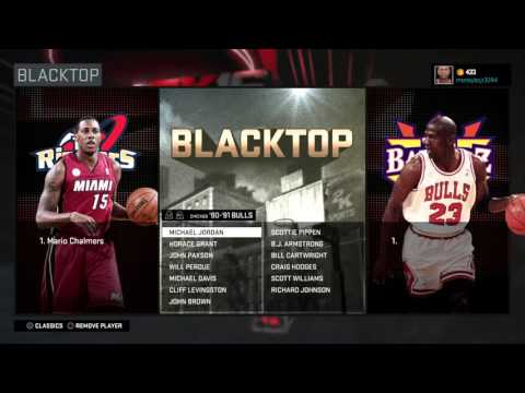 NBA 2K16 fast,quick,easy VC     (PS4 xbox1)     ps3 xbox 360??