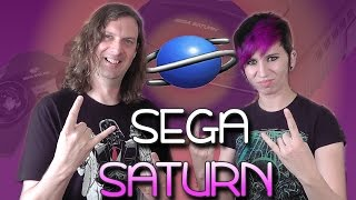 Anna (@Circuits_Coffee) helps come up with domestic & import Sega Saturn Hidden Gems for Game collectors.   Buy SATURN GAMES here: http://goo.gl/sQit0F  Please use the links below to get deals & help support Metal Jesus Rocks!  Buy console games eStarland: http://goo.gl/Ez4070 Buy old DOS & PC games at GOG: http://goo.gl/Ezudc7 Collectorz Game Cataloging: http://goo.gl/i9ZZPA Awesome TeeFury gamer & nerd T-shirts: http://www.dpbolvw.net/click-7674116-11687034  Donate if you enjoy my videos: http://goo.gl/CwivHm  FOLLOW ME Twitter:  http://twitter.com/MetalJesusRocks Facebook: http://facebook.com/MetalJesusRocks Site:     http://www.MetalJesusRocks.com
