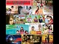 Popular Hindi Serials Started In 2012