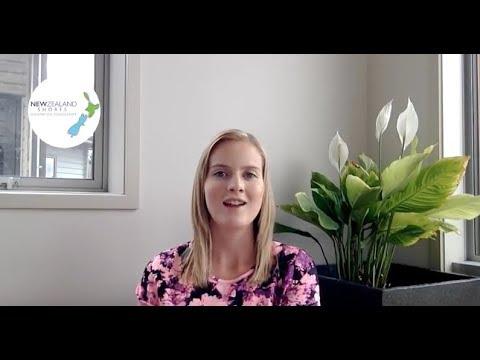 New Zealand Shores Immigration Advisers - Vlog