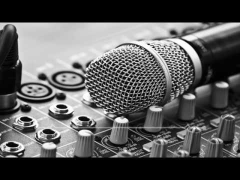 [FREE] Best Rap Freestyle Battle Hip Hop Instrumental Beat