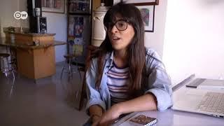 Venezuela pierde sus jóvenes profesionales