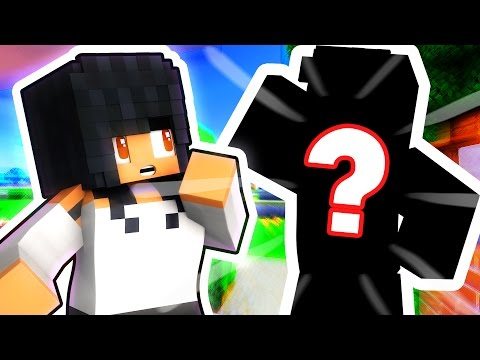 HOT GUY GETS THE JOB!?  | MyStreet Lover's Lane [S3 Ep.8 Minecraft Roleplay]