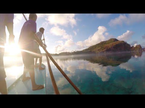 6 day 8 island hopping boat trip around Linapacan, half way between El Nido and Coron