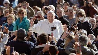 Giáo Hội Năm Châu 28/03-01/04/2017: Phóng sự đặc biệt chuyến tông du Milan của Đức Thánh Cha