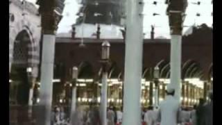 Zulf e Sarkar se jab Chehra  by arslan shahid