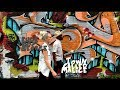 Rude Boy George - Town Called Malice (Music Video)