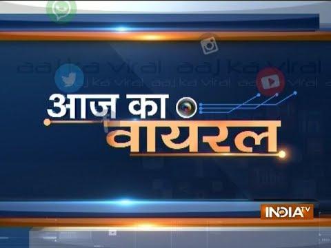Xxx Mp4 Aaj Ka Viral Ram Rahim Had Installed Hidden Camera Inside Bedroom Of Sadhvis In Dera 3gp Sex