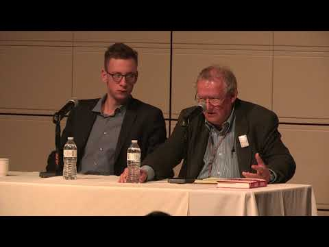The Shift Toward Authoritarianism in Government Today, Adam Michnik