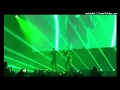 Drake - No Long Talk (INSTRUMENTAL)