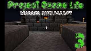Project+Ozone+3+tinkers+smeltery Videos - 9tube tv