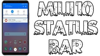 how-to-download-miui-status-bar-apk Videos - Videos Run Online