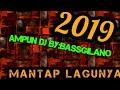 Download  AMPUN DJ BASSGILANO PARTY 2018 MP3,3GP,MP4