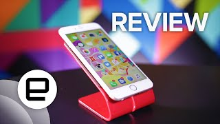 iPhone 6S / 6S Plus Review