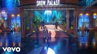 Modern Talking - You Are Not Alone (Show-Palast 18.04.1999) (VOD) ft. Eric Singleton