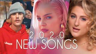 Best New Songs Of February 2020