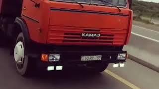 Kamazlaz