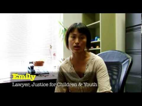 Youth Criminal Records: Will my youth record go away when I turn 18?