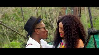 Pablo Vicky-D - FAMAME (Give it to me) feat. Shatta Wale (Official Video) [HHGRecords]