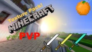 Minecraft PvP Resource Pack : [Faithful Edit] SolrFlare Pack