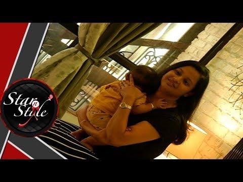Xxx Mp4 Star N Style Actress Priya Odia Celeb Lifestyle Tarang Music 3gp Sex