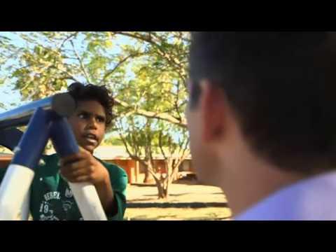 Australia Fears Over New 'Stolen Generation'