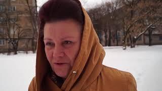 Опрос в Донецке: Донбасс уже не вернется в Украину.