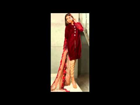 Pakrobe.com | cheap chiffon dresses | designer party dresses | designer kurti